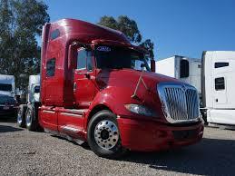 100 Trucks For Sale In Phoenix Az INTERNATIONAL TRUCKS FOR SALE IN PHOENIXAZ