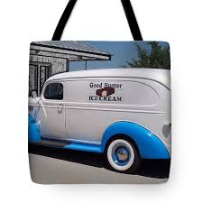 Good Humor Ice Cream Truck Digital Art Tote Bag For Sale By Thomas ... Ice Cream Trucks Jericho Ny 1969 Good Humor Trailer For Sale Classiccarscom Cc Ford Truck Hyman Ltd Classic Cars Humors Of The Future Bring Philly Free 1970 Long Island Rockville Centre Li Crawling From The Wreckage 250 Motor1com Photos Gets A Reboot This Summer Abc News Vintage June 3 2009 Wwwgoldco Flickr Delicious Desserts Bars Cones Plymouth July 27 Stock Photo Edit Now 207725596 Live Out Your Childhood Dreams With