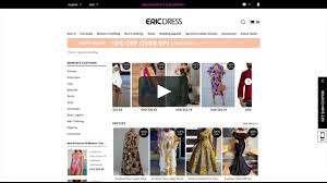 Ericdress Coupon Code 50$ Off - Quality Fashion Clothing On ... Ericdress Vivid Seats Coupon Codes Saving Money While Enjoying The Ericdress Coupon Promo Codes Discounts Couponbre Ericdress Reviews And Coupons Pandacheck Promo Code Home Facebook Blouses Toffee Art New York City Tours Promotional Mvp Parking How To Get Free When Shopping At Youtube Verified Hostify Code Sep2019 African Fashion Dashiki Print Vneck Slim Mens Party Skirts Discount Pemerintah Kota Ambon