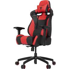 Vertagear Racing Series S-Line SL4000 Gaming Chair Black/Red Edition Radio Valencia Podcasts Red Gaming Chairs Champs Toys Hobbies Tv Movie Video Games Find Tyco Products Online The Best Deals On Clutch Chairz Crank Series The Rock Wwe Game Commodorpowerplay985_issue_13_v4_n01feb_mar By Marco New Room Fniture Bhgcom Shop Fabled Land Of Inbox Zero Matthew Dicks Cinemondo Cimemondo Podcast Nerd Goat Vintage Antique Hasbro