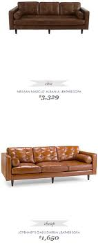 napoli large 3 seater leather sofa leather sofa luxury sofa