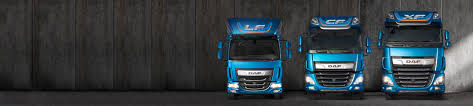 DAF Trucks Global – Choose Your Country Or Market - DAF Trucks N.V. Sherrod Cversion Vans Pickup Trucks And Mustang Cversions Truck Dealers Volvo Vnr Top Ten New Edge Products Insight Pro Taw All Access Supsucker High Dump Vacuum Super Lvo Truck Dealer Portal 28 Images 100 Dealer Portal Best 2018 Site Marion Toyota Opens A To The Future Of Zero Emission Untitled Mack Trucks Anekagambmewarnaiwebsite Service Group