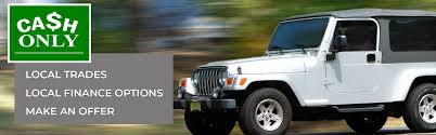 Juneks Cash Only Used Cars Trucks And SUV | Juneks Chrysler Jeep ... Used Cars Vadosta Ga Trucks Tillman Motors Llc Local For Sale By Owner Beautiful Suv S Sebewaing Vehicles F450 For Ewalds Venus Ford In Prince Rupert Terrace Our Dealer Cartersville New Sales Tsi Truck 2018 Dodge Ram 3500 And F150 Explorer Toyota Tacoma Houston Jimmie Johnson Chevrolet Awesome Extreme Pickup Mag We Make Buying Easy Again