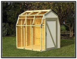 8x8 Storage Shed Kits by 8 8 Storage Shed Lowes Home Design Ideas