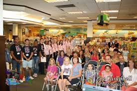 Kids We Help | K Is For Kids Foundation Tcu Bookstore To Break Affiliation With Barnes Noble Fort Tcc Bookstores Under New Management This Semester The Collegian 12 Slowpaced Small Towns Near Austin Illinois Projects People Products Past Alive Melinda Bs Blog Harris County Public Library Lone Star Collegecyfair Royce Renfrew Tungsten_flight Twitter Online Bookstore Books Nook Ebooks Music Movies Toys Kimco Realty And Bookfair Night Our Seas Choir Rec And Nobles Stock Photos Images