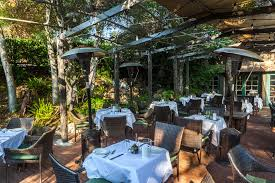 El Patio Inn Studio City Ca 91604 by Los Angeles U0027 Most Romantic Restaurants Cbs Los Angeles