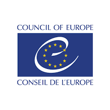 si鑒e du conseil europ馥n si鑒e du conseil europ馥n 100 images le si鑒e de l union europ
