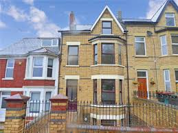 100 Kensinton Place CJ Hole Newport 4 Bedroom House For Sale In Kensington Newport