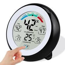 temperatur monitor test vergleich 2021 7 beste