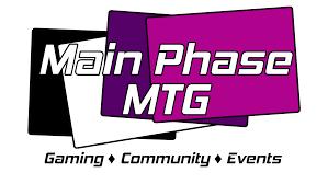Standard Mtg Decks Amonkhet by Push Back From The Fringe U2014 Main Phase Mtg