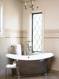 chandelier over bathtub soaking tub ideas eva furniture