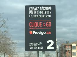 15 Reasons I Love 'Click & Go' With Provigo...and A Discount ... Book My Show Chennai Coupons Beckett Online Promo Code The Top Scams Now Targeting The Lehigh Valley And Beyond 1000rd Fiocchi Pistol Shooting Dynamics 9mm Ammo 115gr Fmj Best Weekend Deals You Can Get Right From Amazon Industry News Hornady Shipping Sports 15 Reasons I Love Click Go With Provigoand A Discount Home Bear Axe Throwing 60 Off Walmart Coupons Promo Codes January 20 Deals New Jeep Gladiator Sport S 4x4 In Dunn Nc Bleecker Fighting Sports Usa Boxing Competion Gloveselastic Mma Online Thousands Of Printable