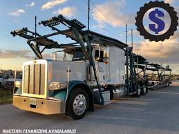 Lot: 2014 Peterbilt 388 / Cottrell 9 Car Fast Loader Car Hauler ... Car Hauler Truck Usa Stock Photo 28430157 Alamy 2017 Kaufman 3 Hauler Trailer For Sale Schomberg On 9613074 2018 United 85x23 Enclosed Xltv8523ta50s Rondo Show Truck Cversions Wright Way Trailers Serving Iowa What Is A Car Hauler That Big Blog Ins And Outs Of A Car Youtube I Want To Build This Grassroots Motsports Forum Using Flatbed As Shipping Equipment Rcg Auto Logistics Image Result For Used Race Trucks Dodge Crew Cabs Just Because Its Great Looking Peterbilt Carhauler Trucks For Sale Trucks Sale Repo Cars
