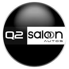 patio de autos quito patiotuerca q2 saloon autos