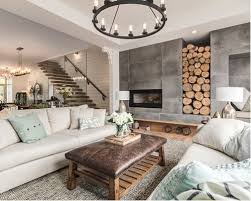 overhead lighting living room ideas photos houzz