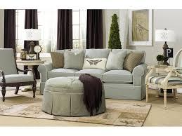 Ergonomic Living Room Furniture by Ergonomic Living Room Furniture Best Sofa For Back Problems