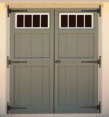 12x16 Wood Shed Material List by Ez Fit Riverside 12x16 Wood Shed 12x16ezkitr Free Shipping
