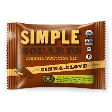 Amazon.com: SIMPLE Squares Treats - Organic Nut And Honey Bar ... Heres What It Cost To Make A Cheap Toyota Tacoma As Reliable South Canterbury Herald Read Online On Neighbourly Trumpai Trade Focus Doesnt A Wexford Breaker Know About These Big Green Umbrella Media Inc Bus Camera Captures Odd Road Rage Mass Pike Boston Hbo Home To Groundbreaking Series Movies Comedies Documentaries Amazoncom Virginia Diner Peanuts Smoked Cajun Seasoned 18ounce Samba 1951 Follow The Recstruction Of Worlds Second Oldest My Edited Video Youtube