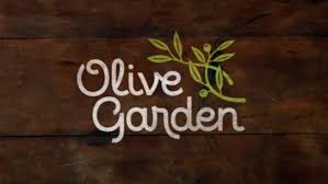 Secrets that Olive Garden doesn t want you to know