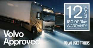 Used Volvo Truck Parts] - 28 Images - Used Volvo Truck Parts Release ... Inspirational Volvo Truck Parts Diagram Ke87 Documentaries For Change 3987602 20429339 850064 Lp4974 Ii37214 Lvo Air Brake Impact 2012 Spare Catalog Download Trucks Manual User Guide That Easytoread Hoods Roadside Assistance Usa Parts Department Lvo Truck Parts Ami 28 Images 100 Dealer Semi Truck Catalog China Rear View Security Camera Systems For