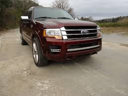 REVIEW 2015 Ford Expedition EL King Ranch 4X4 - Ford-Trucks.com 2015 Ford F150 First Drive Motor Trend Ford Trucks Tuscany Shelby Cobra Like Nothing Preowned In Hialeah Fl Ffc11162 Allnew Ripped From Stripped Weight Houston Chronicle F350 Super Duty V8 Diesel 4x4 Test 8211 Review Wallpaper 52dazhew Gallery Show Trucks For Sema And La Pinterest Widebodyking Tsdesigns Pick Up Look Can An Alinum Win Over Bluecollar Truck Buyers Fortune White Kompulsa