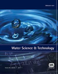 Water Science Technology