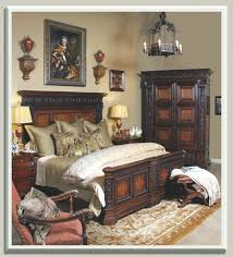 Bedroom Set For Coryc Me Bedroom Furniture Store Near Me Coryc Me