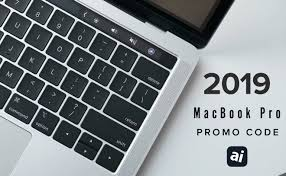 This Apple MacBook Pro Promo Code Delivers Steep Savings Adorama Imac Coupon Villa Nail Spa Frisco Coupons Coupon Album Freecharge Code November 2018 Ct Shirts Promo Us Frontierpc Abc Mouse Codes And Deals Gmc Dealership July Best Lease Nissan Altima 20 Off Pura Vida Keto Fuel Bhphoto Cheap Smart Tv Home Depot 2016 Couponthreecom Canon Voucher White Christmas Tree Garland Chegg Retailmenot United Airlines Hertz Cajun Encounters Swamp Tour Discount Krazy Lady Coupons Adorama Freebies Calendar Psd