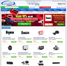 Sonic Electronix Coupon Codes August 2018 - Xe1 Deals Orbitz Car Rental Coupon Codes 2018 University Cleaners Sixt Rent A Car Orlando Coupon Codes And Discount Rentals Avis Coupons Promotions Awd Code 2019 Janie Jack Code November Best Tv Deals Alamo Insider Hotel Gorey Wexford Visa Alamo Sf Opera How To Save Money On Rentals Around The World With Usaa Budget Hertz Using Discount 25 Off Groupon 200 Off Enterprise Promo October