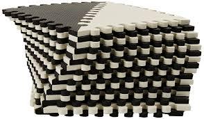 Foam Tile Flooring Uk by Skip Hop Floor Tiles Zyouhoukan Net