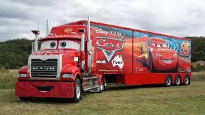 Download Wallpapers, Download 2560x1600 Trucks 18 Wheeler ...