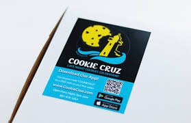 Cookies By Design Coupon Code - House Cookies Finances Amelia Booking Wordpress Plugin Mochahost Coupon Code 50 Off Lifetime Oct 2019 Noel Tock Noeltock Twitter Gramma In A Box August Subscription Review Top 31 Free Paid Mailchimp Email Templates Colorlib Gdpr Cookie Consent Plugin Wdpressorg 10 Best Chewy Coupons Promo Codes Black Friday Deals Friendsapplique Quotes And Sayings Machine Embroidery Design No 708 The Rag Company Premium Microfiber Towels Send Cookies Get Gifts Delivered Mrsfieldscom Holiday Contest Winners Full Of Spice Candy Love