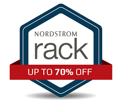 4th Of July Sale Shopping | International Shipping ... The New Nordy Club Rewards Program Nordstrom Rack Terms And Cditions Coupon Code Sep 2018 Perfume Coupons Money Saver Get Arizona Boots For As Low 1599 At Converse Online 2019 Rack App Vera Bradley Free Shipping Postmates Seattle Amazon Codes Discounts Employee Discount Leaflets Food Racks David Baskets Mobile Att Wireless Store