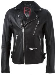 Diesel 'L-Gibson 1' Biker Jacket Men Clothing,diesel Mechanic Salary ... Cat Diesel Mechanic Salary And Dog Lovers For Caterpillar Today Inrested In Truck A Day In The Life Of A Facts Figures Red Diesel Suppliers Diesel Sneakers Blue Men Footweardiesel Stickker 0677h Jeans Skinny Fit Men Clothingdiesel Cheapest Petrol Mens Patrted Shorts Green Black Job Description Resume Ideas How To Write New Examples Luxury School Bus Intertional Engines Diagnostics Software Cassidy Laceup Boots Dark Brown Shodiesel