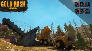 Gold Rush: The Game | #U-01 | Dump Truck | Förderband | Update ... Intertional 4300 Dump Truck Video Game Angle Youtube Gold Rush The Conveyors Loader Simulator Android Apps On Google Play A Dump Truck To The Urals For Spintires 2014 Hill Sim 2 F650 Mod Farming 17 Update Birthday Celebration Powerbar Giveaway Winners Driver 3d L V001 Spin Tires Download Game Mods Ets