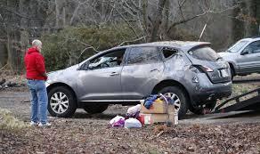 100 Tow Truck Richmond Va She Had The Biggest Heart Bon Air Mom 38 Dies After Tree Falls