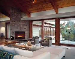 Stone And Wood House Designs - Kyprisnews Stone Walls Inside Homes Home Design Patio Designs For The Backyard Indoor And Outdoor Ideas Appealing Fireplaces Come With Stacked Best 25 Fireplace Decor Ideas On Pinterest Decorating A Architecture Design Dezeen Interior Wall Tiles Iasmodern Exterior Thraamcom Uncategorized Fantastic Round Fire Pit Over Sample Stesyllabus Front House Gallery Of Yard Landscaping Designscool