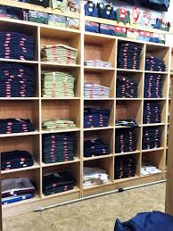Dickies In Store Coupons The Ems Store Coupon Code Godfathers Pizza Omaha Ne 68106 20 Off Dickies Canada Coupons Promo Codes October 2019 Dickies Pants Best Tv Deals Under 1000 By Gary Boben Issuu Valpak Printable Online Local Deals What Does Planet Fitness Black Card Offer Akc Elvis Duran Proflowers Free Coupons Through Medway Boot Fd23310 Brown Mens Shoes Work Utility Dealhack Sales Csgorollcom Promotion Coupon Book For Daddy Or Mills Fleet Farm Discount Bridal