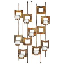Ergonomic Candle Holder Wall Decor Image Of Ideas Sconces ... Pottery Barn Kids Archives Copy Cat Chic Hayden Sconce Wall Ideas Candle Decor Walmart Rectangular Iron Amp Glass Mount Inspiring Decorative Elegant Sconces Batman Lighting Holders Paned Veranda Bronze Finish Traditional Mirrored Mirror Antique
