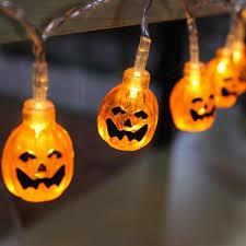 11 Spooky Things For Your Halloween Garden Spooky Little