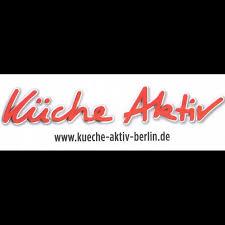 küche aktiv berlin berlin sachbearbeitung join