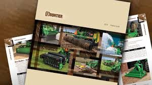 Attachments And Implements | Frontier™ Implements | John Deere US 2019 Nissan Frontier Truck Digital Showroom Rockaway Gear Facebook The The Under Radar Midsize Pickup Truck Parts Diagram Wiring And Electrical Schematic Company Overview Youtube Subway Competitors Revenue And Employees Owler Tonneaus 2002 Cummins Isl Non Egr Diesel Engine Running By Rcp Marketing Michigan Best Image Kusaboshicom Auto Llc Home C7 Caterpillar Engines New Used