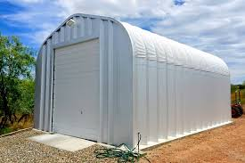 Unique Outdoor Rv Storage Sheds
