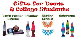 Spencers Lava Lamp Light Bulb by Lava Lamp Blog News Ideas Tips New Products U0026 More