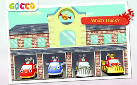 Download Apk Gocco Fire Truck: 3D Kids Game For Android Super Magic Mini Red Truck Rescue Fire Engine Kids Toys Stunning Good Coloring Pages Imagine U Unknown Funs Cool Cars Getcoloringpages Com 3 Easy Acvities For Safety Lalymom Giant Floor 24 Pc Corner Pinterest 911 Driving School Simulator Games Q Amazoncom Race Toy Car Game For Toddlers And Advertise On A City Apparatus Engine Racing Bruder 02771 Man Autopompa Vigili Del Fuoco Var Amazonit 3583 Bytes