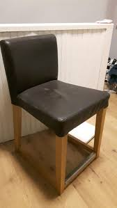 Ikea Toddler Chair High Chair Stool