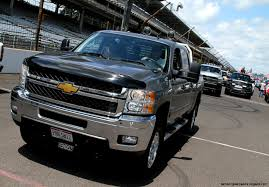 Best Chevy Truck In The World | Amazing Wallpapers