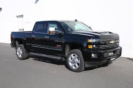 Hermiston - 2019 2500 Vehicles For Sale 2004 Ford F150 Extended Cab Pickup Truck Item 3514 Sold For Sale 2013 Intertional Durastar Extended Cab Alinum Dump 2000 Chevrolet Silverado Ls 1500 Z71 4x4 Saletanau Used Gmc Trucks For In Ms Minimalist 1997 Chevy 2011 2500hd Specs And Prices Gmc Classics On Autotrader 2002 Freightliner Fl60 Truck Sale Used Trucks Best Car 2018 2006 White Ext 4x2 Pickup New Colorado Work 4d Near Used Intertional 4300 Extended Cab Box Van Truck For Sale In