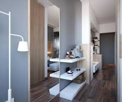 contrat de location chambre meubl馥 17 best bedroom images on bedrooms bedroom ideas and