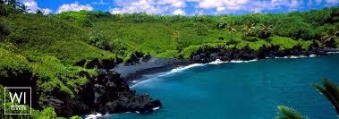 photos des iles marquises location de bateau dans les iles marquises polynesie